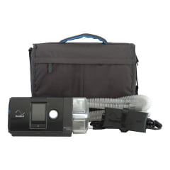 CPAP Automático AirSense 10 AutoSet com Umidifcador - RESMED