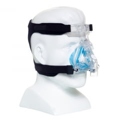 Máscara Nasal Confort Gel - Philips Respironics