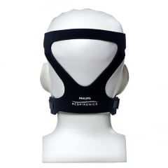 SUPORTE (HEADGEAR) ORIGINAL PREMIUM - PHILIPS RESPIRONICS